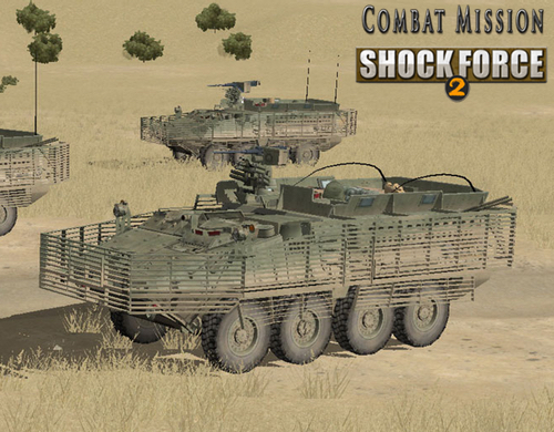 Combat Mission Battle For Normandy Manual Pdf